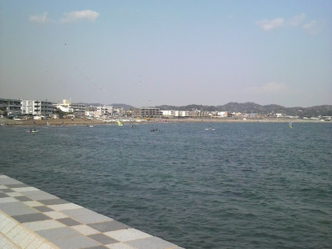 blog-photo-1207469052.44-3.jpg